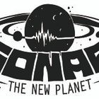 Sonar The New Planet Profile Image