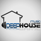 Deep House Music.gr Profile Image