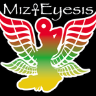 Mizeyesis Profile Image