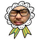 윤성훈 Profile Image