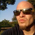 Thorsten Melerski Profile Image