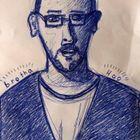 hoopa aka Alexander Nikitine Profile Image