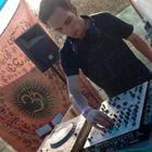 DJ APIS Profile Image