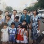 Chau Truong Profile Image
