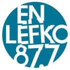 En Lefko 87.7 Profile Image