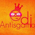 ANTISGAMO Profile Image