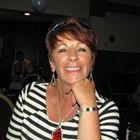 Sharon Locke Profile Image