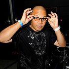DJ LIL' JOHN™ Profile Image