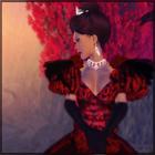 Gabrielle Riel Profile Image