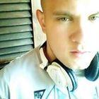 Rodrigo Riase Profile Image