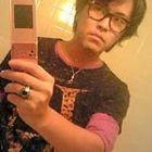 Kazuya Iwaoka Profile Image