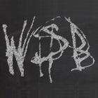 widosub Profile Image