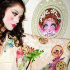 LucySantana Profile Image