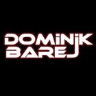 Dominik Barej Profile Image