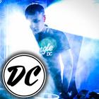 DC Profile Image