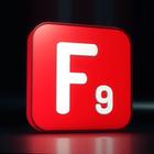 Freemasonsmusic Profile Image