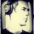 DJoca * Profile Image