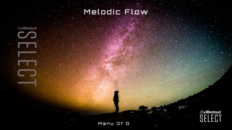 Manu Of G on Mixcloud Select | Mixcloud
