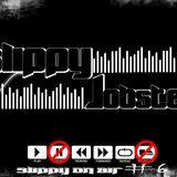 SlippyLobster - Slippy on Air #6