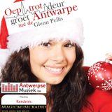 Kerstmis - Oep Trot Deur Groét Antwarpe - www.antwerpsemuziek.be
