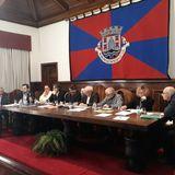 Assembleia Municipal de S. Pedro do Sul
