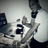 Podcast 023# After Hours Party live mix Dj Aymen