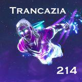 Trancazia 214