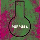 Amil - Eka Palace Mix set 2017-10-28 - Purpusa 18