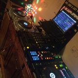 @DJ_KingSize - TFLIVE - #OldSkool #Sexy Vocal #Garage #UKG