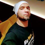 DJ Lucas Oliveira - Get High!