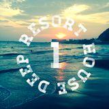 Deep Resort House Vol.1