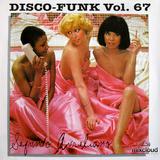 Disco-Funk Vol. 67