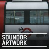 SoundOf: Artwork
