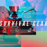 Survival Gear: A Clear Conscience - Part 4 - Audio