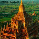 DAMASK - SAMSARA