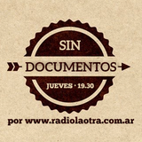 Sin documentos programa 1 080814
