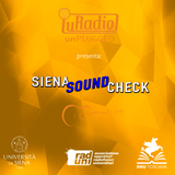 Siena Soundcheck - Emy & the Groove Machine