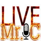 Live With MrC Episode 74 - False Prophets