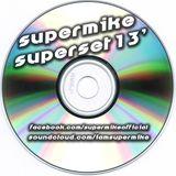 SuperMike SuperSet [Summer 2013]