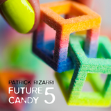Patrick Rizarri - Future Candy Vol. 5