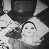 PODCAST #12 - Rita Zukt - CLUB DJ PORTUGAL