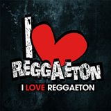 Reggaeton mix nov 2014