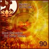 Soul Elevation
