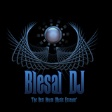 Blesal DJ Feat. Patricia Edwards - Take Me Away(Original Mix)
