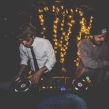 Mystic State - Drum&BassArena Guest Mix