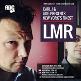 19 New York Finest Weekly May 30 2015 LMR