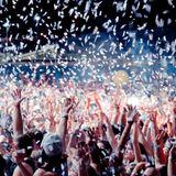 best EDM 2015 - NOVIEMBRE