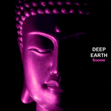 Deep Earth