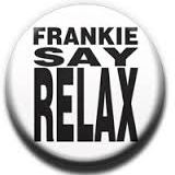 Welcome To The Pleasuredome: Frankie Goes To Hollywood Remix Project
