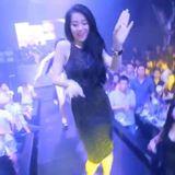Việt Mix - Tan Ft Vì Người Không Xứng Đáng ❤ - Dimono Mixx